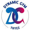 Dynamic Gym Thyez