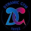 Dynamic Gym Thyez